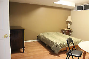 room for a female coop student-IT park kanata