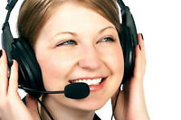 Canadian Bilingual Customer Service Opportunity