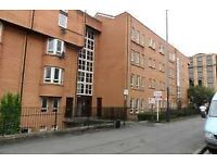Modern 2 bedroom 3rd floor flat located in St Vincent Street City Centre - Available 04-04-2021