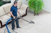 TOP QUALITY TRUCKMOUNT CARPET CLEANING SERVICE