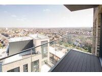 ~Brand New Luxury 2 Bedroom Apartment Croydon With Private Balcony £345PW!!!