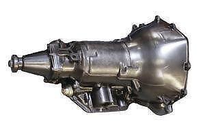 Chevy Transmission Ebay. Chevy 350 Transmission. Chevrolet. Engine Parts Diagram For 92 Chevy 1500 V6 At Scoala.co