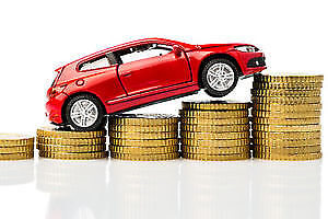 Car Appraisals Toronto, Auto Appraisals Ministry Approved.