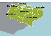 Building Plot Wanted - Anywhere In Kent - Cash buyer - Land Wanted - With or without planning