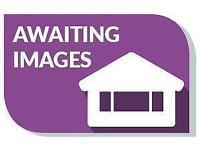 Static Caravan Hastings Sussex 2 Bedrooms 6 Berth Delta Cambridge Lodge 2016