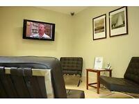 Office Space in Tonbridge - TN9 - Serviced Offices in Tonbridge