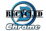 RECYCLED CHROME