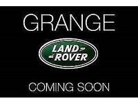 2016 Land Rover Range Rover Sport 3.0 SDV6 (306) HSE 5dr Automatic Diesel Estate