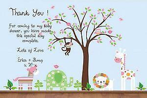 Baby Shower Cards | Mum to Be Cards | eBay