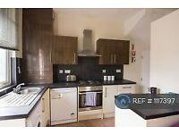 1 bedroom in Talbot Terrace, Leeds, LS4 (#1117397)