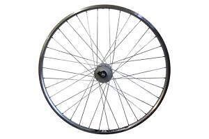 fahrrad felgen ebay