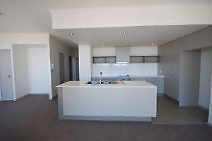 FROM $35, quality commercial or domestic cleaning services Lalor Park Blacktown Area Preview