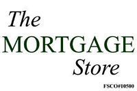 Mortgage Solutions for any need. New home, Refinance, Renewals.