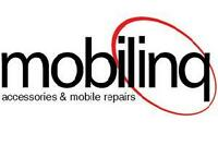 **Mayfair Mall** Cell phones Repairs ,Unlocking ,Accessories and