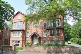 2 Bedroom Flat - Withington - Parsonage Road - £650.00 PCM - Available Now!