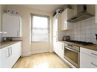 Modern, Split Level, Own Terrace, Very Spacious, Well Presented, Lovely Residential Location