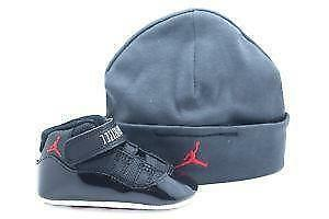 baby jordan shoes for boys