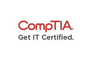 Get certified for less.