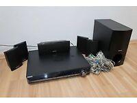 Sony DVD 5.1 home cinema 850 watts