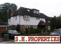 7 bedroom house in CEDARS CLOSE, HENDON, NW4 1TR