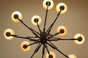 Discount Electrical work Spring Gully Bendigo City Preview