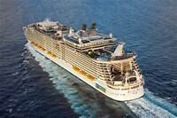 Cruise Lovers – Cruise For free!