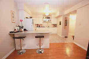 Beautiful Lower Level One Bedroom Apartment- Downtown Kingston Belleville Belleville Area image 7