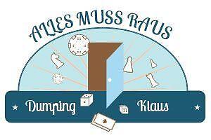 Dumping Klaus