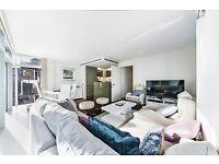 CHEAP CHEAP CHEAP!!! 2 Bed to rent in Pan Peninsula (Canary wharf) E14 - CALL NOW - DM