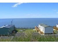 Ocean edge holiday park - Morecambe - sea view park - 12 month season - 5 star - North west -