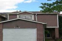 Great Deal! On This Charming Mississauga Foreclosure!