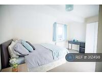 1 bedroom in Malthouse Road, Portsmouth, PO2
