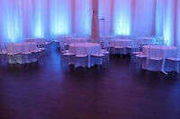 Looking for a space for your next event?