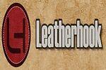 LEATHERHOOK