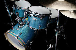 Taye StudioBirch Drum Sets. Clearance Priced! - STORE CLOSING