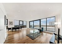 3 Bedroom Split Level Penthouse Apartment , £1000PW, Available NOW!!!!!!!! Bermondsey SE1 - SA
