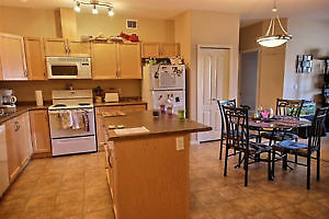 Leduc condo for rent Edmonton Edmonton Area image 2