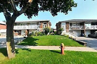 House for rent near Finch/Victoria Park/Don Mills/404