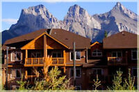 Elkhorn at Falcon Crest - timeshare condo