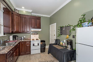 2 Bedroom in Old North - Available May 1st