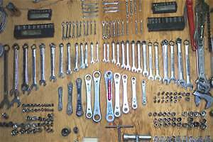 Looking to buy your tools for cash. Cornwall Ontario image 3