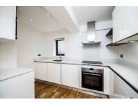 Harland House, W9 - A two bedroom, two bathroom second floor apartment in this fantastic boutique KJ