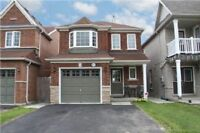 Pickering Home For Sale In Sought After Amberlea Community**