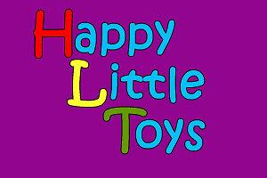 HappyLittleToys