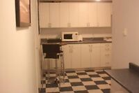 ROOM FOR RENT DIEPPE CHAMBRE A LOUER