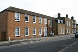 ( Staines - TW18 ) Co-working - Office Space to Rent
