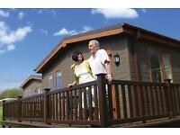 Luxury Lodge Brixham Devon 2 Bedrooms 6 Berth Prestige Ardingly 2012 Riviera Bay