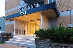 LARGE 1 BR WITH BALCONY STEPS AWAY FROM SMU, DAL, VG & IWK
