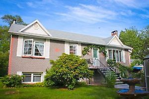 Family Home For Sale- Dartmouth/Waverley