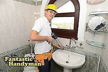 Experienced and Professional Handyman Melbourne CBD Melbourne City Preview